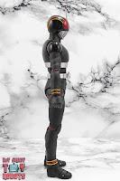 S.H. Figuarts Shinkocchou Seihou Kamen Rider Black 05