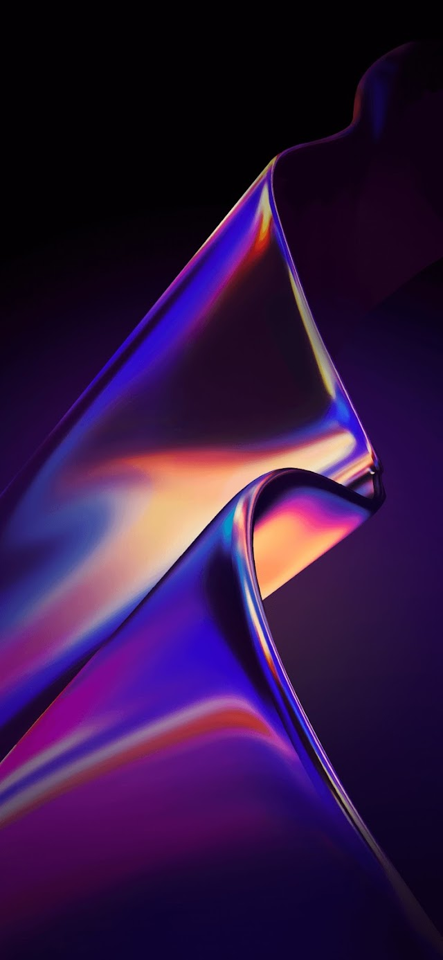 Wallpapers Apple iPhone 12 - Pack 1