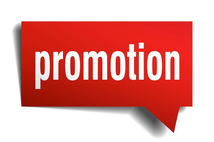 promotion-dopt-increment