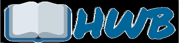 HindiWebBook