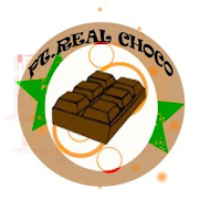 PRESS release launching produk,contoh press release, press relesase produk baru, real choco