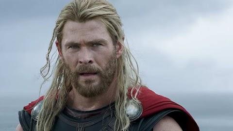 Thor Ragnarok Full Movie Download in Hindi 720p (800Mb) khatrimaza