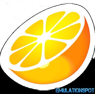 Download Citra GPU Build for Best Performance | EmulationSpot