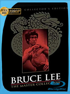 Bruce Lee – Master Collection 1080p (LAT-CHINO) GoogleDrive JAMC2208