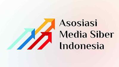 Untuk Media Online Skala Kecil- Menengah, Google News Initiative – AMSI Gelar Pelatihan Periklanan Digital