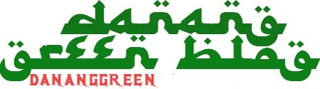 Danang Green Blog