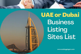 free business listing sites in uae