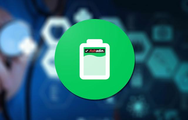 Cara merawat baterai hp yang benar