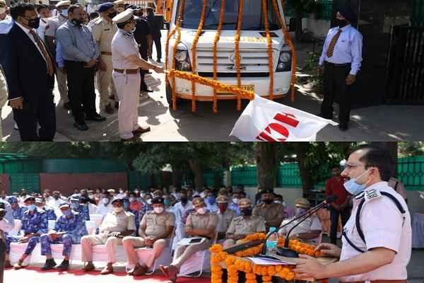 faridabad-cp-free-ambulance-by-ace-company