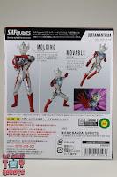 S.H. Figuarts Ultraman Taiga Box 03