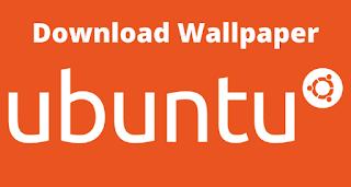 download koleksi wallpaper gnu/linux gratis