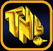 TNLTV