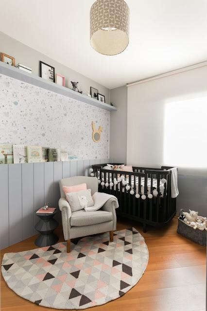 decor-quarto-bebe