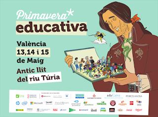 http://mestreacasa.gva.es/web/primaveraeducativa/
