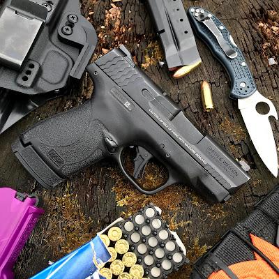 Gratuitous Gun Pr0n #199...