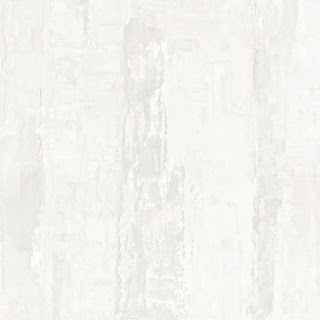 Porcelain tiles JACQUARD IVORY NATURAL
