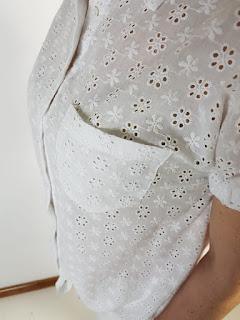 Nuova linea di abbigliamento Menonove collezione primavera estate 2018