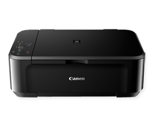 Canon PIXMA MG3650 Drivers