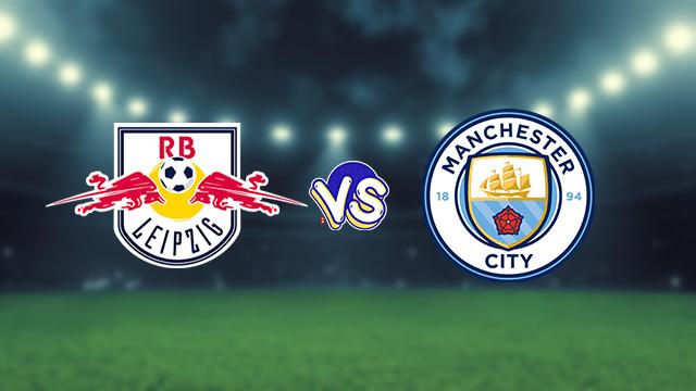 مشاهدة مباراة مانشستر سيتي ضد لايبزيغ 15-09-2021 بث مباشر في دوري أبطال أوروبا