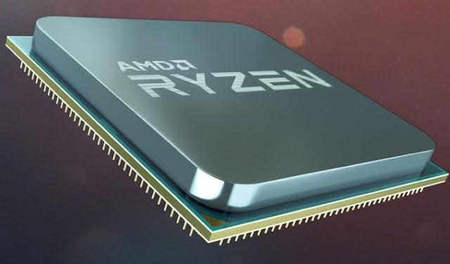 AMD Ryzen 3100 et le Ryzen 3300X, deux processeurs entrée de gamme