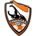 Chiangrai United FC 2017 Squad Players