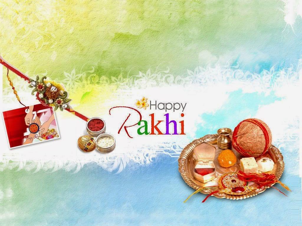 Raksha bandhan Hindi Poem (kavita)