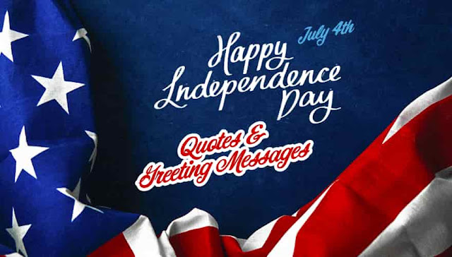 Happy-Independence-Day-in-the-United-States