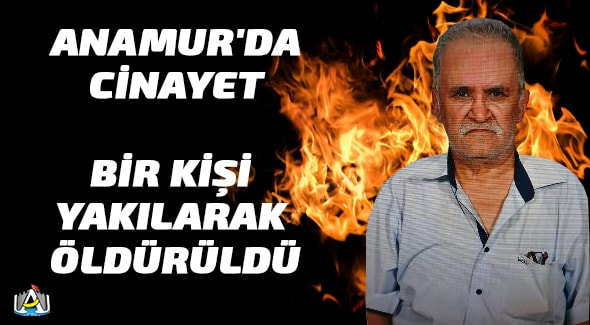 Anamur Haber, Anamur Son Dakika, BOZYAZI HABER, BOZYAZI SON DAKİKA,