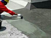Deltaproof CB Flex - Flexible Waterproofing