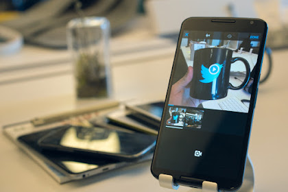 Cara Mendownload Video Twitter Support Android, Windows, iPhone