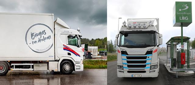 scania-facilita-operaciones-transporte-biogas