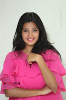 Telugu Actress Deepthi Shetty Stills in Tight Jeans at Sriramudinta Srikrishnudanta Interview .COM 0044.JPG