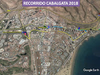 https://www.maspalomas.com/images/stories/documents/EventosFestejos/Carnaval/Internacional/2018/EYF_CIM_2018_Cabalgata_MapaRecorrido.kmz