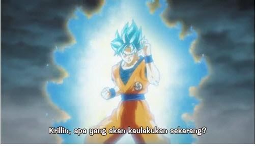 Download Download Dragon Ball Super 84 Subtitle Indonesia