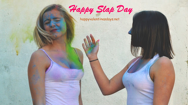 happy-slap-day-images