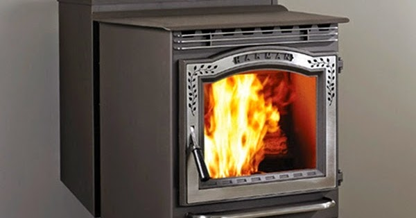 Heated Up Consumer Reports Rates Pellet Stoves And What