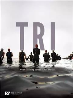 Film Tri (2016) Full Movie WEBDL