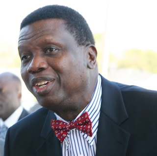 Don't upload my messages on social media, spare me insults - Pastor Adeboye