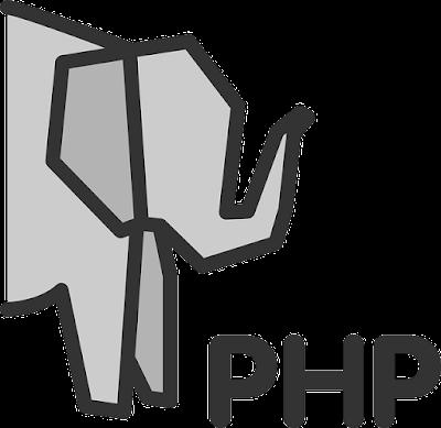 IISでPHPが実行できない