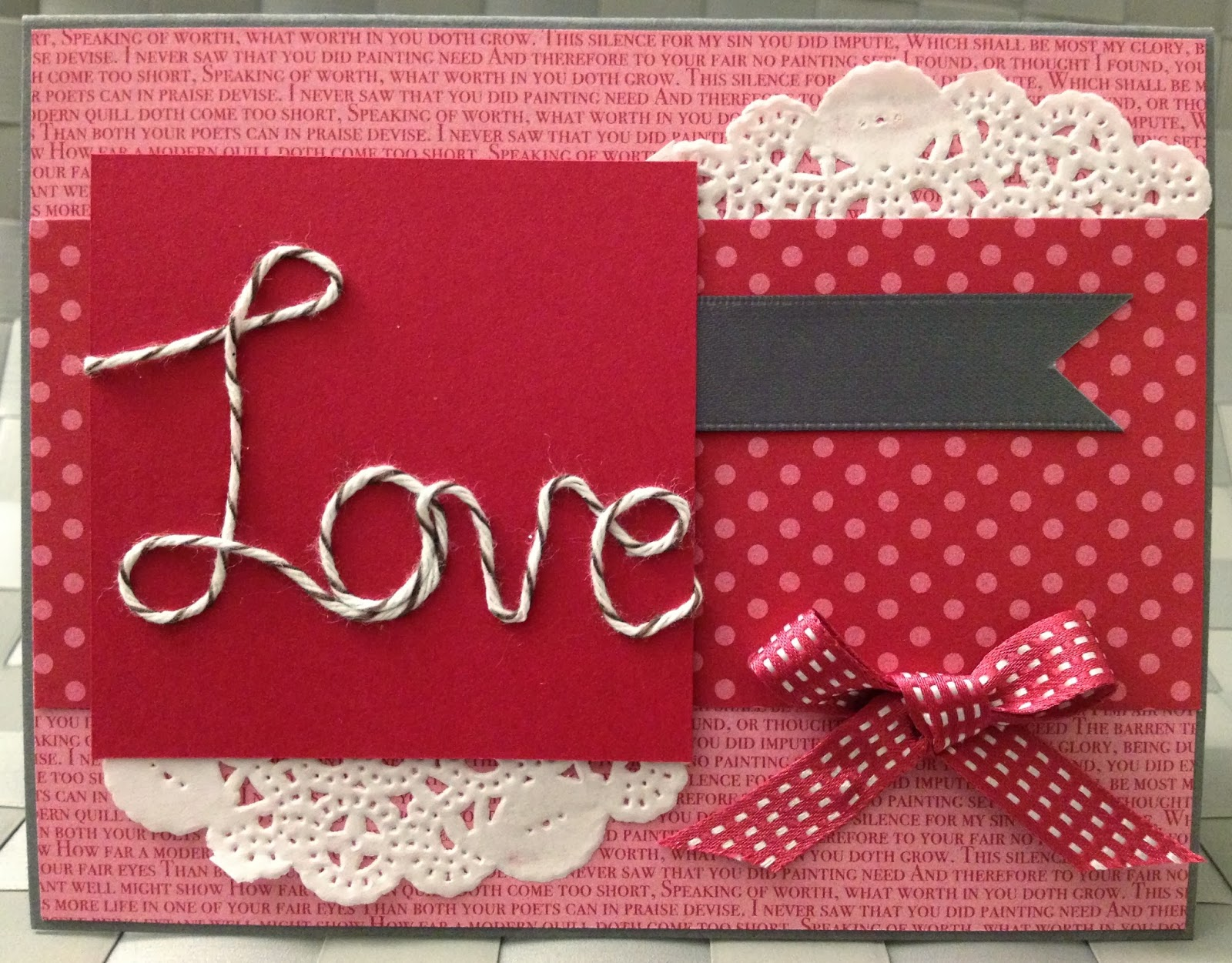 Valentines Day Gift Cards 2016 For Himher