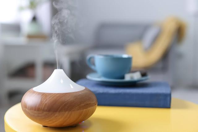 Kenali-5-Manfaat-Humidifier-Ini-Bagi-Kesehatan