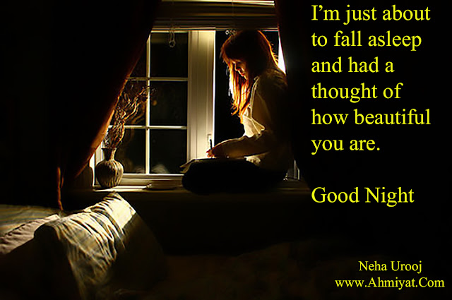 Good Night Texts for Her, Good Night HD wallpapers, hd wallpapers, Good Night quotes,