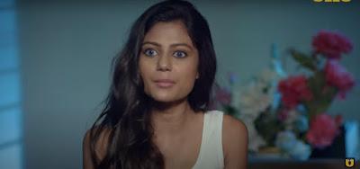 Palang tod web series actress