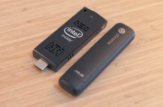 confronto tra mini pc stick
