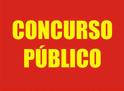 Concurso%2B3.jpg