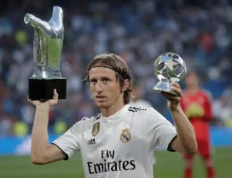 https://www.hotlinepro.xyz/2021/03/real-madrid-agree-year-contract-with.html
