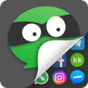App Hider – Hide Apps APK