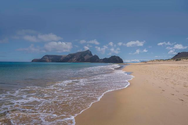 Blog Apaixonados por Viagens - Arquipélago da Madeira