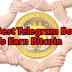 Best Telegram Bot To Earn Bitcoin