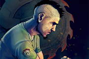 Slaughter 3: The Rebels v1.48 Apk Mod (Money) + Data
